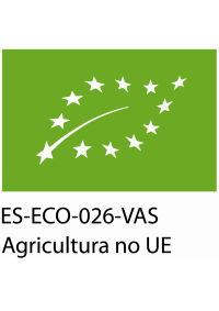 Certificat Écologique Européen