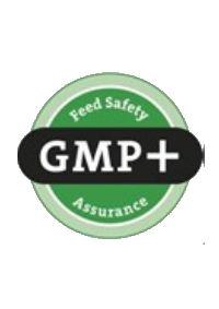 GMP+ Certificat